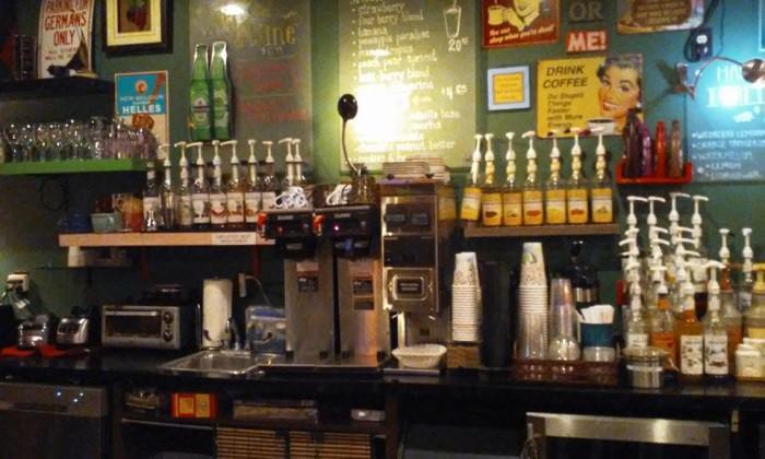 Achilles-Art-Cafe-in-orlando-march2016-coffeeArea-9235873n