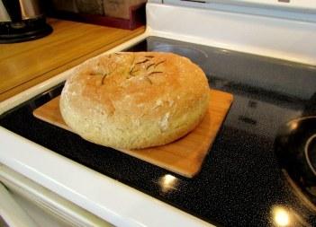 Skillet-bread-2b-feb2018-2 (5)